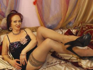 VickedAngel - Sexy live show with sex cam on XloveCam®