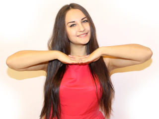 SandraTender - Sexy live show with sex cam on XloveCam®