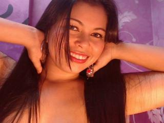 JuiceGirlX - Sexy live show with sex cam on XloveCam®