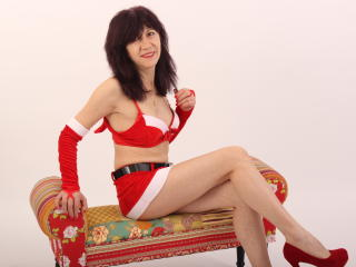 SarahBaldwin - Sexy live show with sex cam on XloveCam®