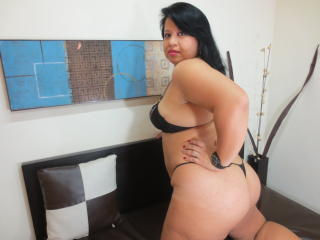 KinKyLatin69 - Sexy live show with sex cam on XloveCam®