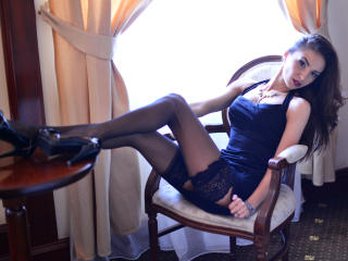 SweetAmenon - Sexy live show with sex cam on XloveCam