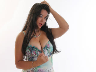 AngelinaDoux - Sexy live show with sex cam on XloveCam®