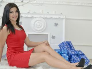 BilberryPie - Sexy live show with sex cam on XloveCam®