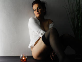 Star69Squirts - Sexy live show with sex cam on XloveCam®