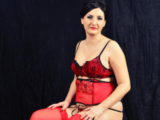 Dayssy - Sexy live show with sex cam on XloveCam
