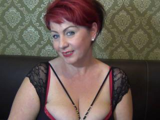 Marriyane - Sexy live show with sex cam on XloveCam®