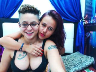 DirtySex69 - Sexy live show with sex cam on XloveCam