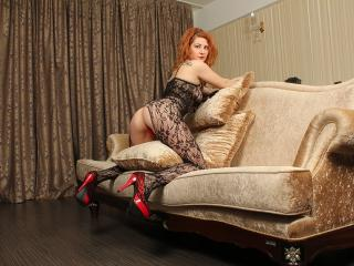 DirtyDiva69 - Sexy live show with sex cam on XloveCam®
