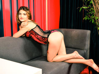 Alessandra69 - Sexy live show with sex cam on XloveCam®