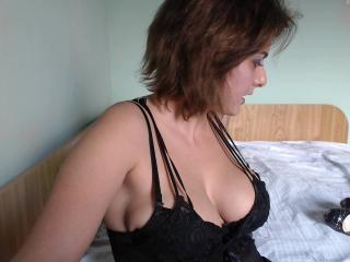 NicolleHot69 - Sexy live show with sex cam on XloveCam