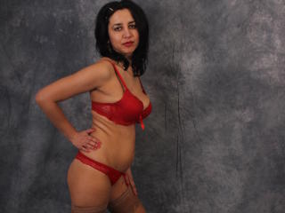 Wet_And_Hairy - Sexy live show with sex cam on XloveCam®