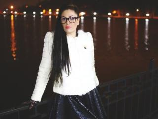 FontaineDiva - Sexy live show with sex cam on XloveCam