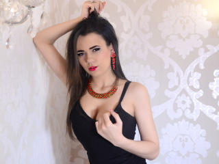 DupontAryelle - Sexy live show with sex cam on XloveCam®