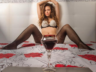 ToiSecret - Sexy live show with sex cam on XloveCam®