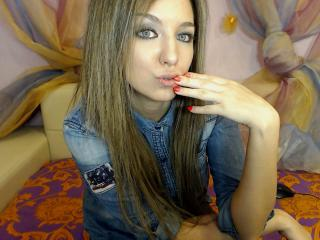 SinPrincessSin - Sexy live show with sex cam on XloveCam®
