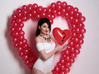 KarlaDolce - Sexy live show with sex cam on XloveCam®