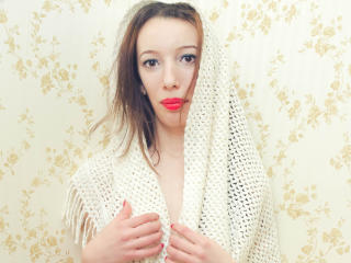 ChatteDeJouer - Sexy live show with sex cam on XloveCam®
