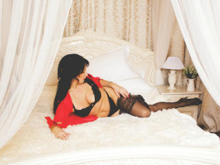 DirtyDreams - Sexy show e live webcam di sesso in diretta su XloveCam®