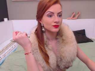 AdoredStar - Sexy live show with sex cam on XloveCam®