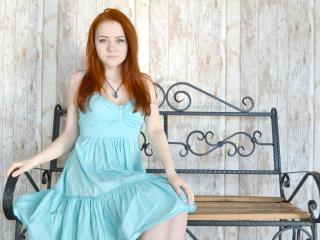 CatchDream - Sexy live show with sex cam on XloveCam®