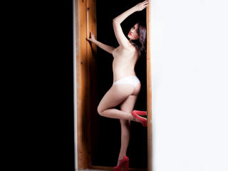 PatriciaHottie - Sexy live show with sex cam on XloveCam
