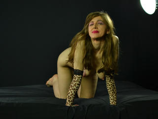 MisteriousLadyx - Sexy live show with sex cam on XloveCam®