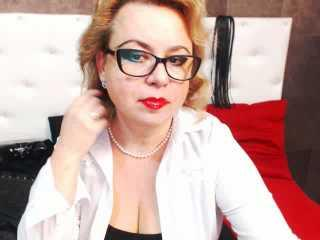 DomixOctavia - Sexy live show with sex cam on XloveCam®