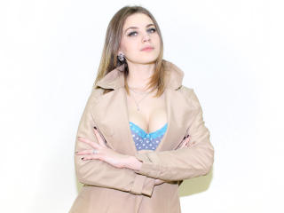 ZissaAleks - Sexy live show with sex cam on XloveCam