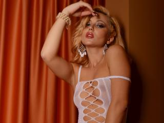 KalinaCandy - Sexy live show with sex cam on XloveCam