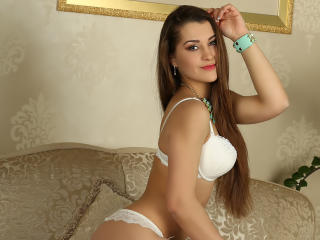 Denise69 - Sexy live show with sex cam on XloveCam®