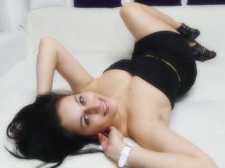JessyRoseSwt - Sexy live show with sex cam on XloveCam®