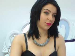 DariaPaige - Sexy live show with sex cam on XloveCam®