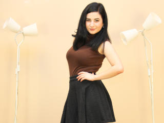 ViktoryViky - Sexy live show with sex cam on XloveCam®