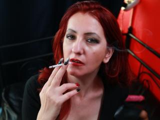 PlayfulVenus - Sexy live show with sex cam on XloveCam®