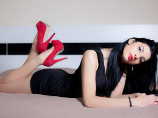 HotSensation69 - Sexy live show with sex cam on XloveCam®