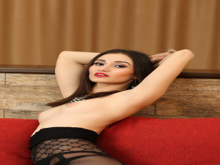 MaristaDreams - Sexy live show with sex cam on XloveCam®