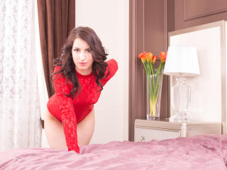 BeauteNaturelle - Sexy live show with sex cam on XloveCam®