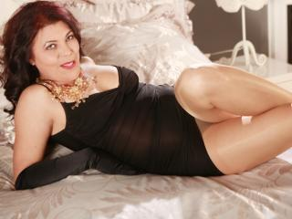 LovelyMatureLady - Sexy live show with sex cam on XloveCam