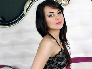 HotStrawberry - Sexy live show with sex cam on XloveCam®