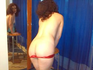 SweetyBetty - Sexy live show with sex cam on XloveCam