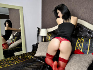 KaterinaSweet - Sexy live show with sex cam on XloveCam®