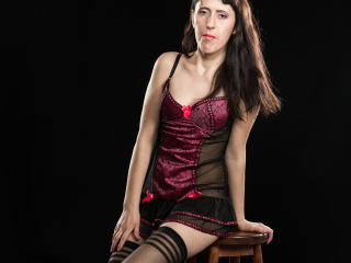 AdeleChaude - Sexy live show with sex cam on XloveCam