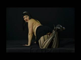 HornyHilary - Sexy live show with sex cam on XloveCam