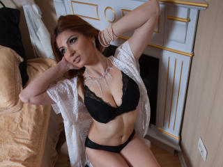 Sexydollhotx - Show sexy et webcam hard sex en direct sur XloveCam®