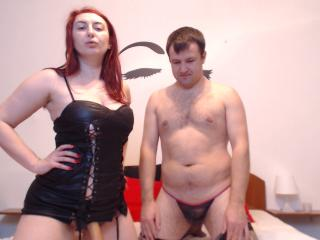 XSexAddicted69 - Sexy live show with sex cam on XloveCam®