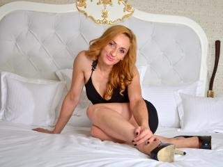Erminex - Sexy live show with sex cam on XloveCam