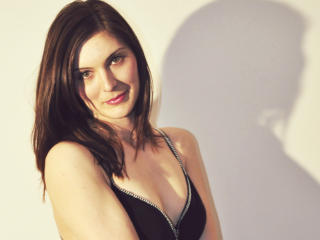 RoseBlack - Sexy live show with sex cam on XloveCam®