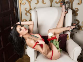NastyPussy - Sexy live show with sex cam on XloveCam®
