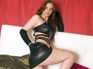 OnlyJessyX - Sexy live show with sex cam on XloveCam